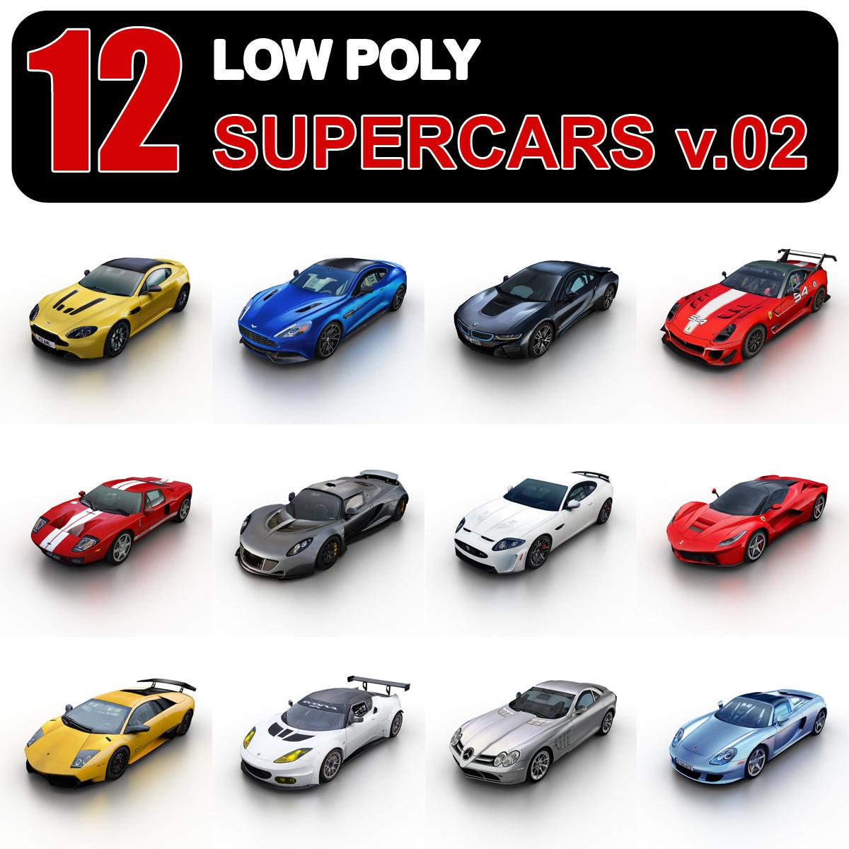 Supercars02.jpg