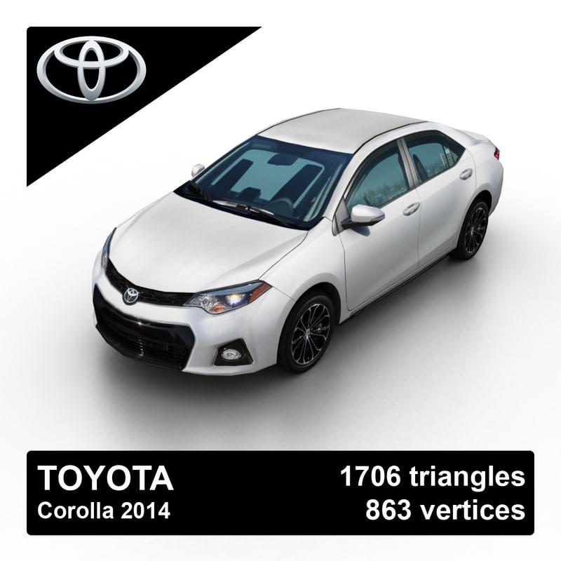 Toyota_Corolla_2014_0000.jpg