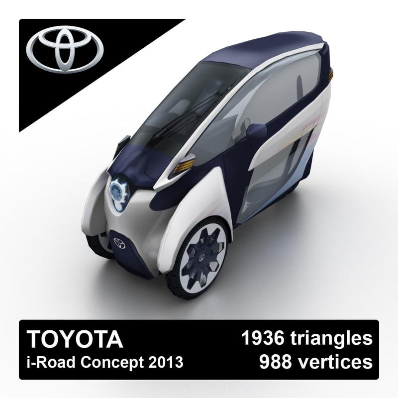 Toyota_i_Road_2013_0000.jpg