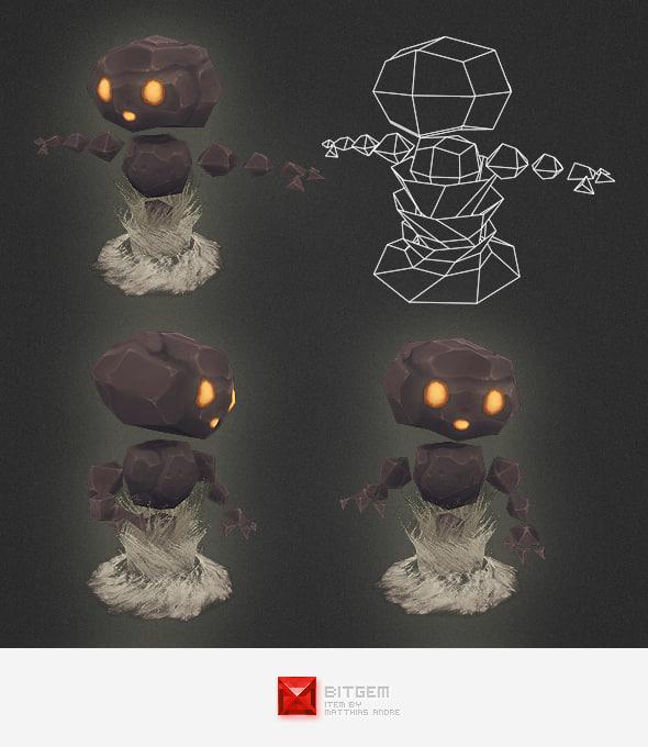 3DO_preview.jpg