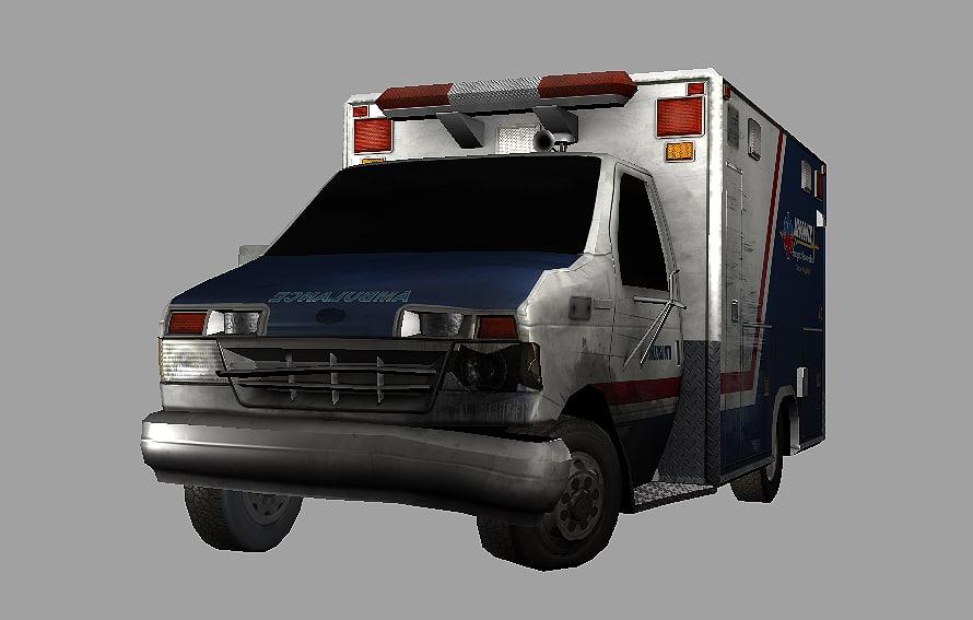 Ambulance_Crashed1.png