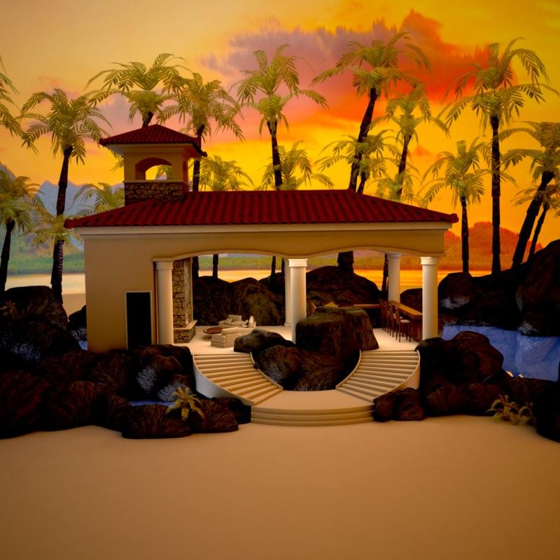 Cabana_thumbnail_diffuse_0000.png