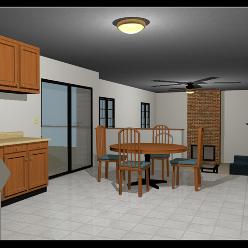 Buildings-House-2-Story-A-Furnished-02.jpg