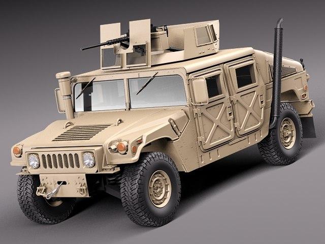 Humvee_0000.jpg