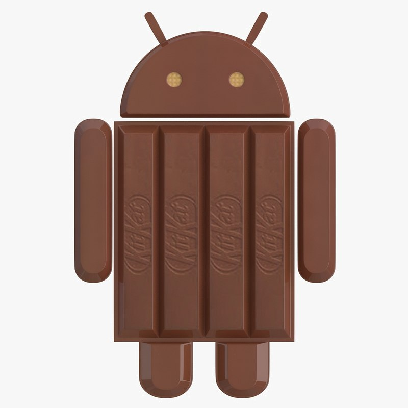 android kit kat logo Pictures 1.jpg