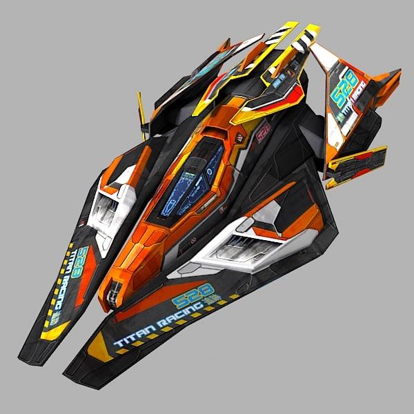 racing2-01.jpg