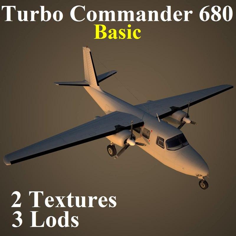 AC80 Basic