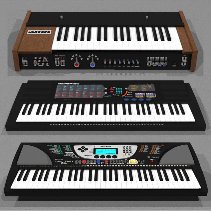 Keyboard-A-Model-Pack-001.jpg