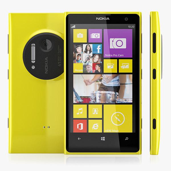Nokia_Lumia_1020_000.jpg