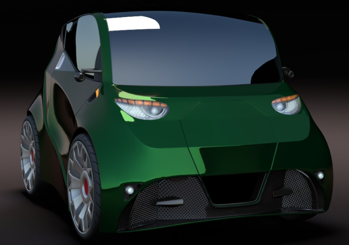 compact electric concept car 5 shot 2.jpg
