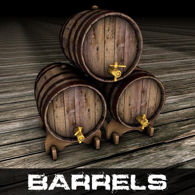 BARRELS_x3_Portada.jpg