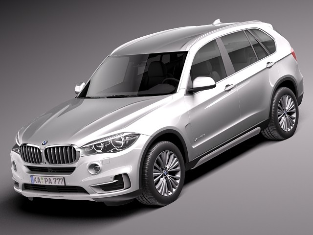 BMW X5 2014 01.jpg
