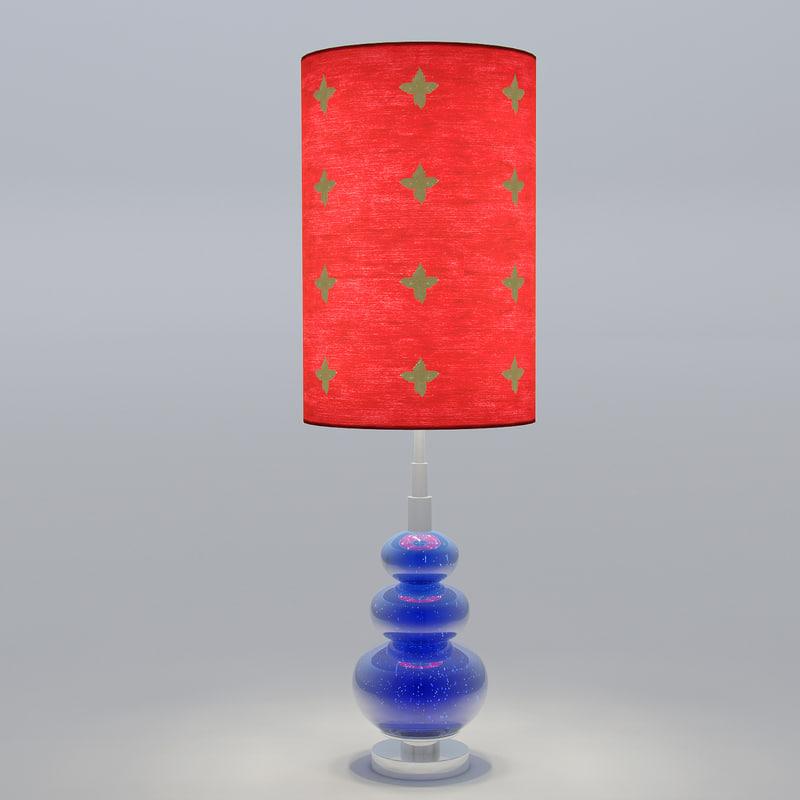 lamp10000.jpg