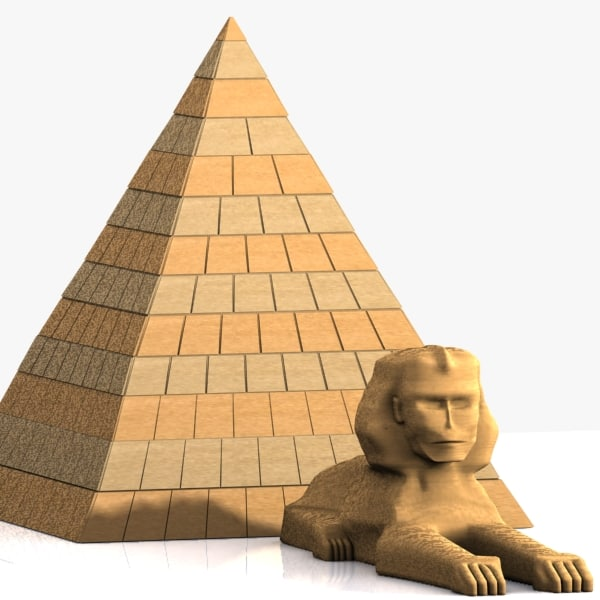 The Pyramids 2Original AfricansWest Indians 2 Little Grants EddieJamaican CousinsFour Gees Sounds Li