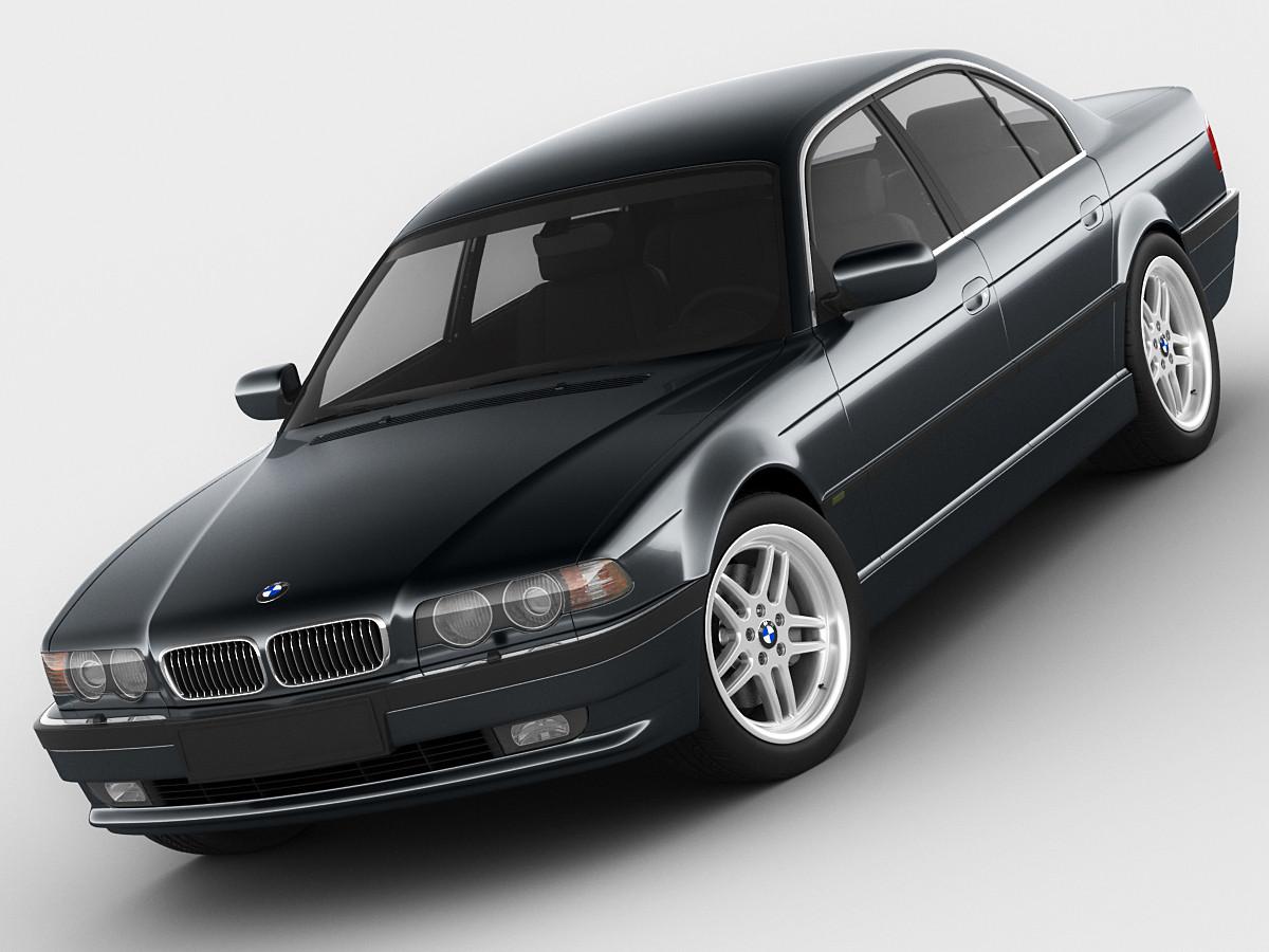 BMW7_e38_01a.jpg