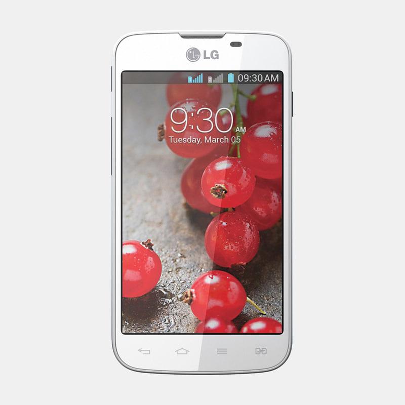 Searched 3d Models For Ps4 Controller 26amp3b Lg Optimus L5 Ii L1 E410 White Dual E455