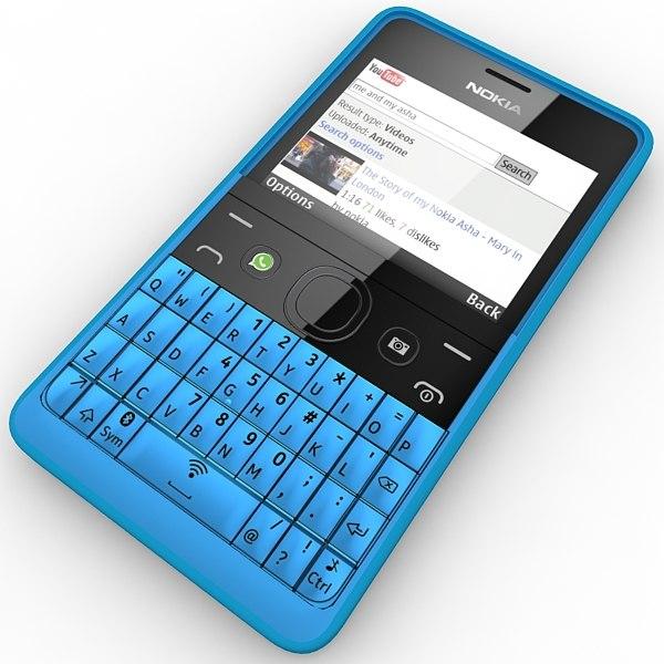 Nokia asha 210.1.jpg