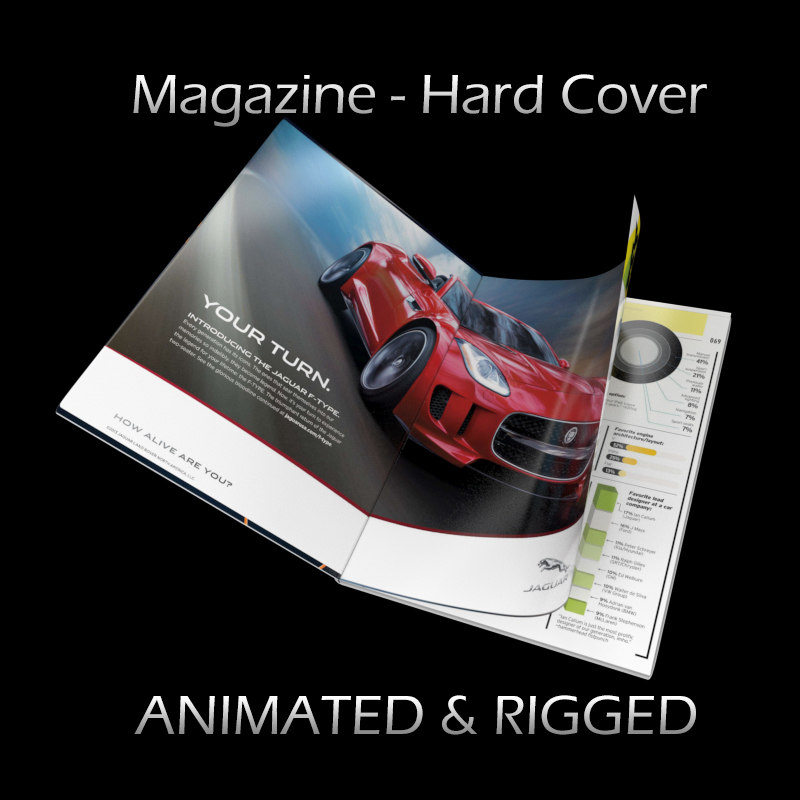magazine_03.jpg