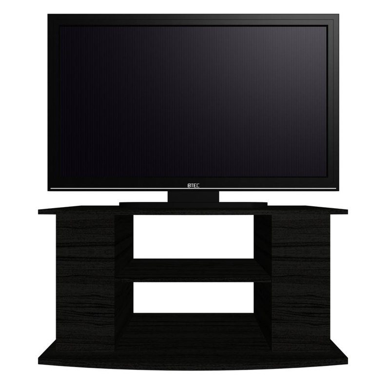 Furniture-HiDef-TV-With-Stand-002.jpg