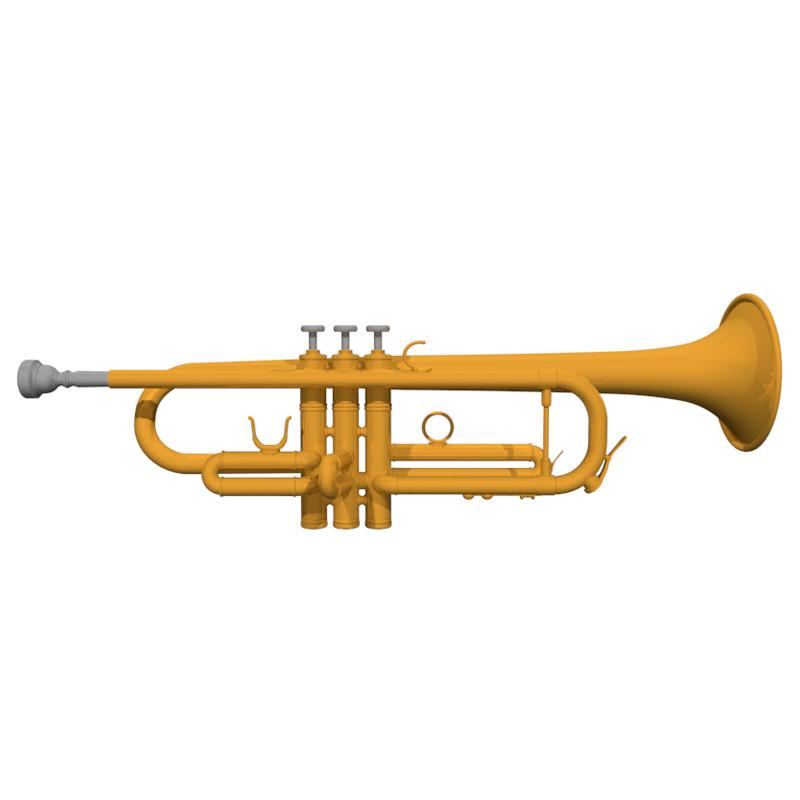 Horns-Trumpet-2.jpg