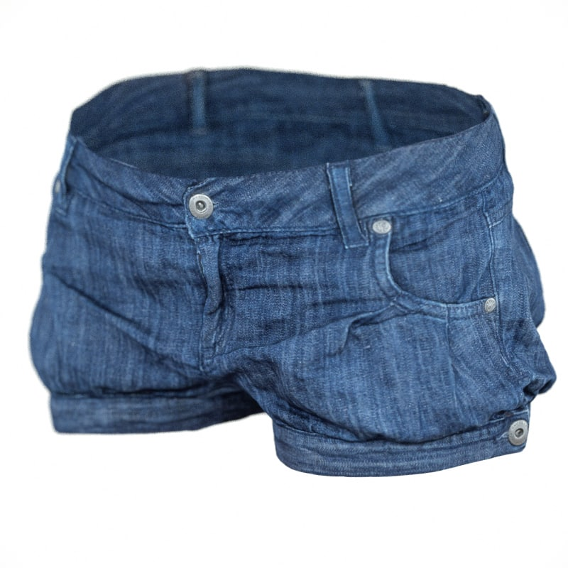 Photorealistic-Jeans-Short (1).png