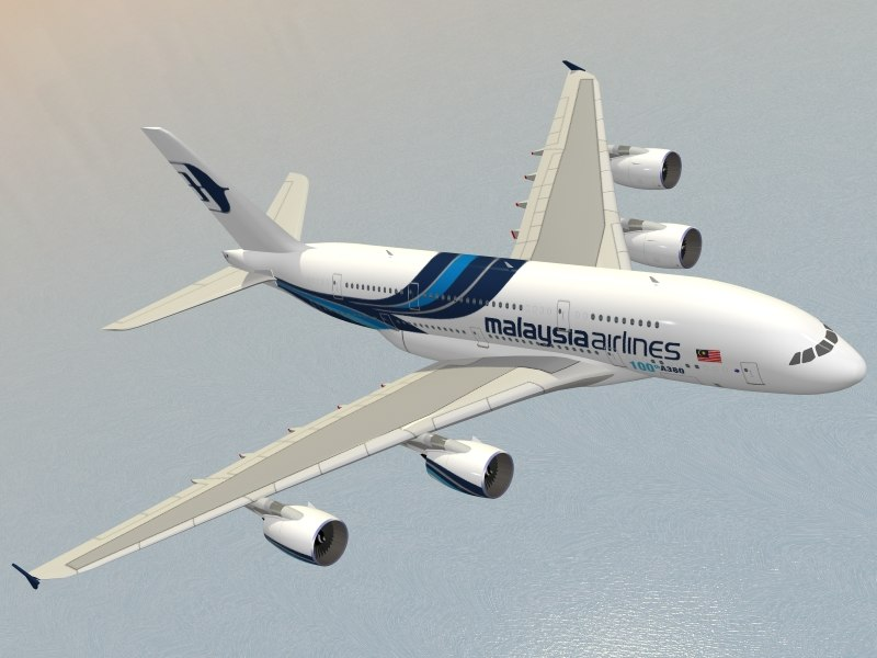 a380 malaysia new_11.jpg