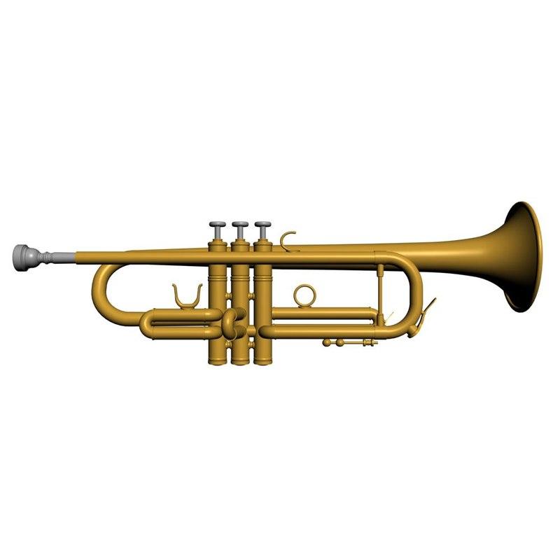 Horns-Trumpet-001.jpg