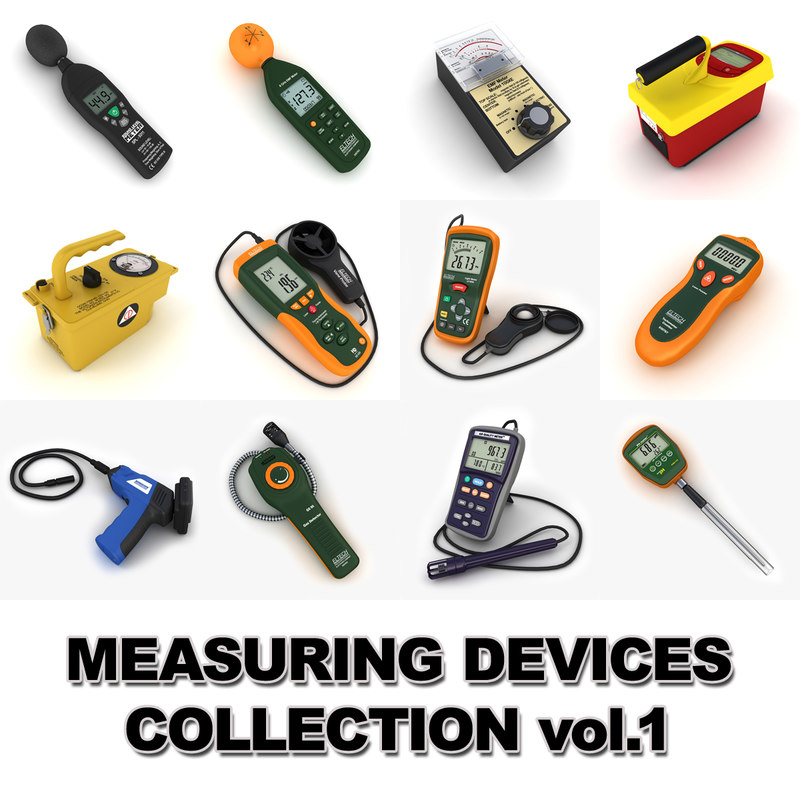 Measuring_devices_collection_ copy.jpg