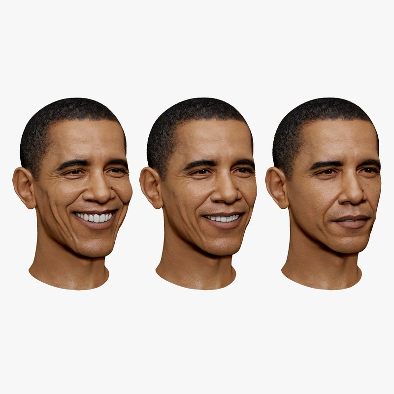 Obama_heads_morph_3in1_W.png