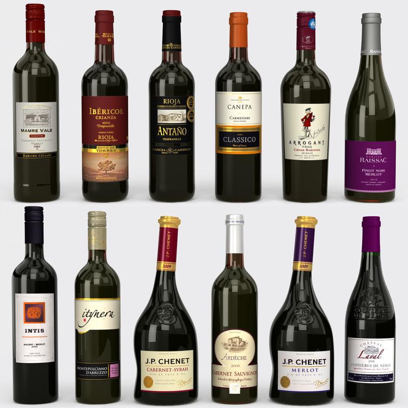 01_Wines_Full.jpg