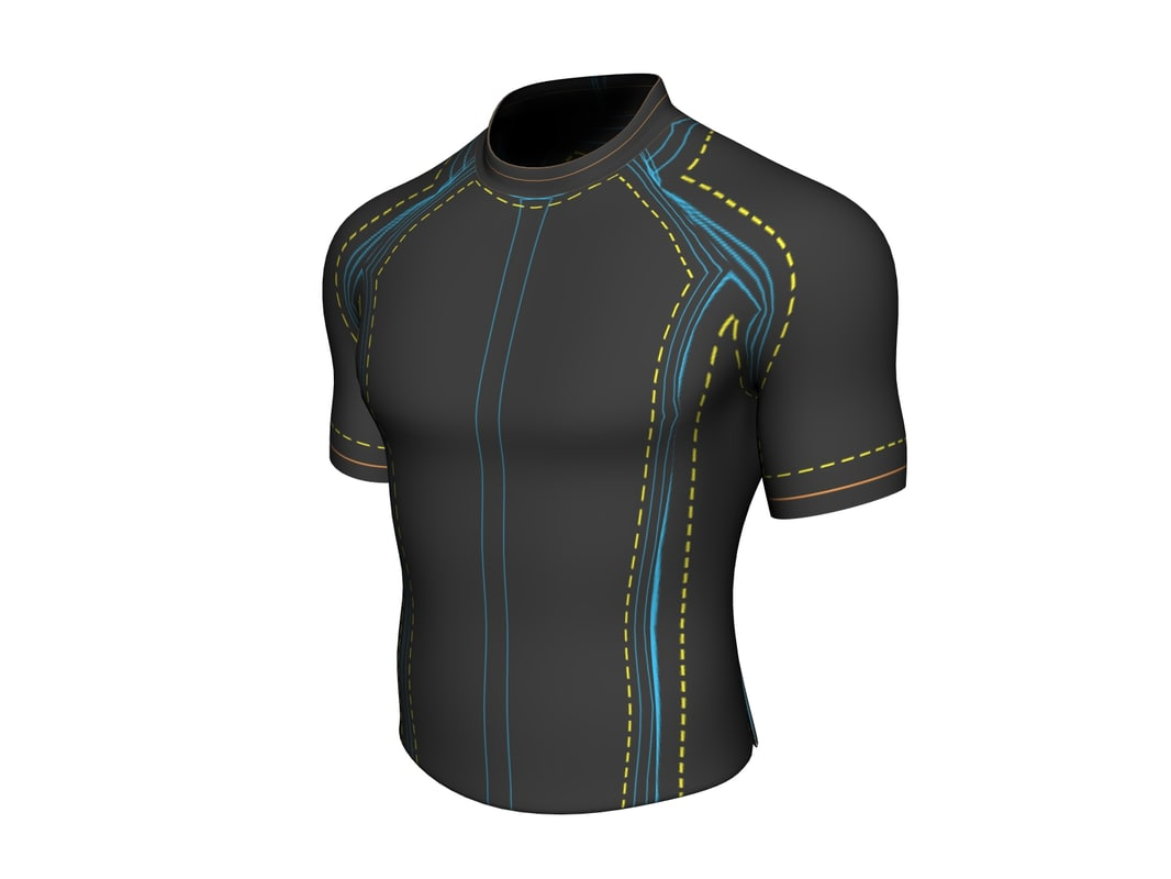 Cycling_Jersey_Screenshot_07.jpg