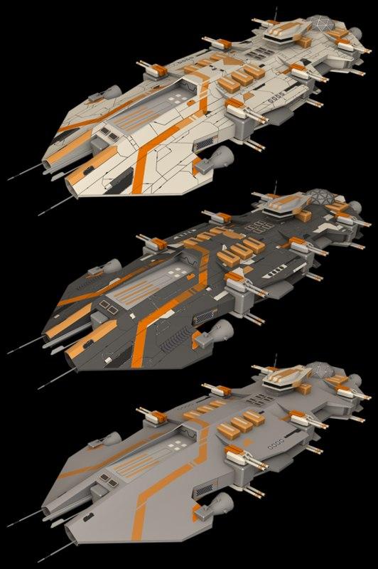 Ender battlecruiser prev2.png