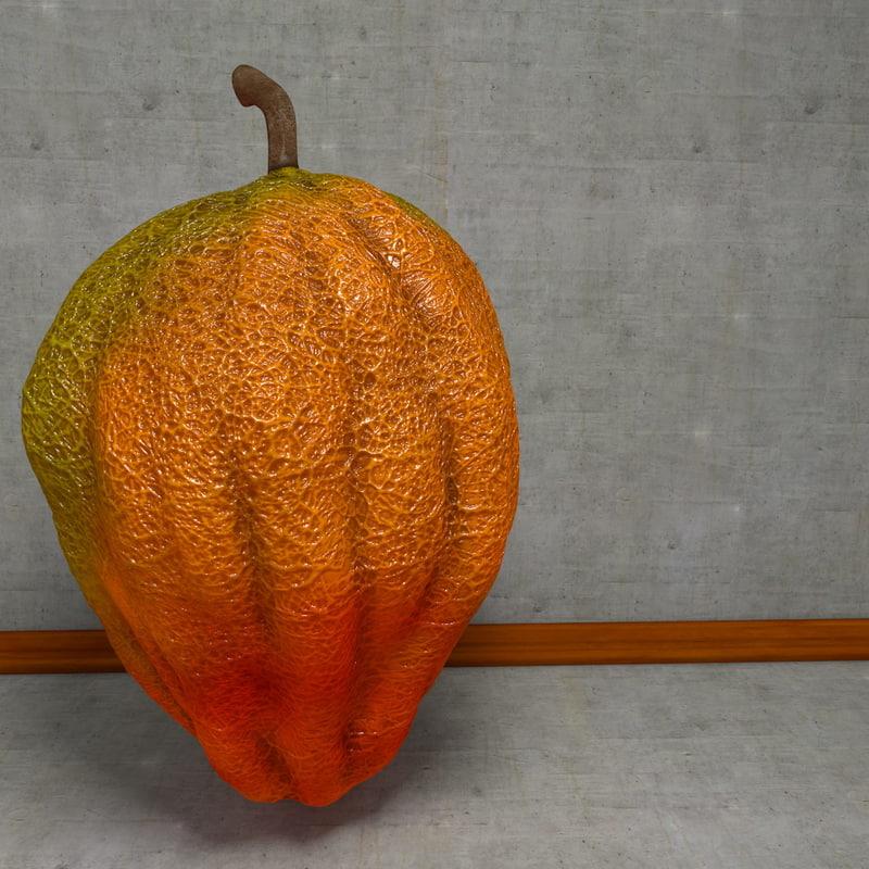 Fruit003_0021.jpg