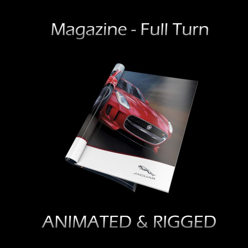 magazine_full_turn_03.jpg