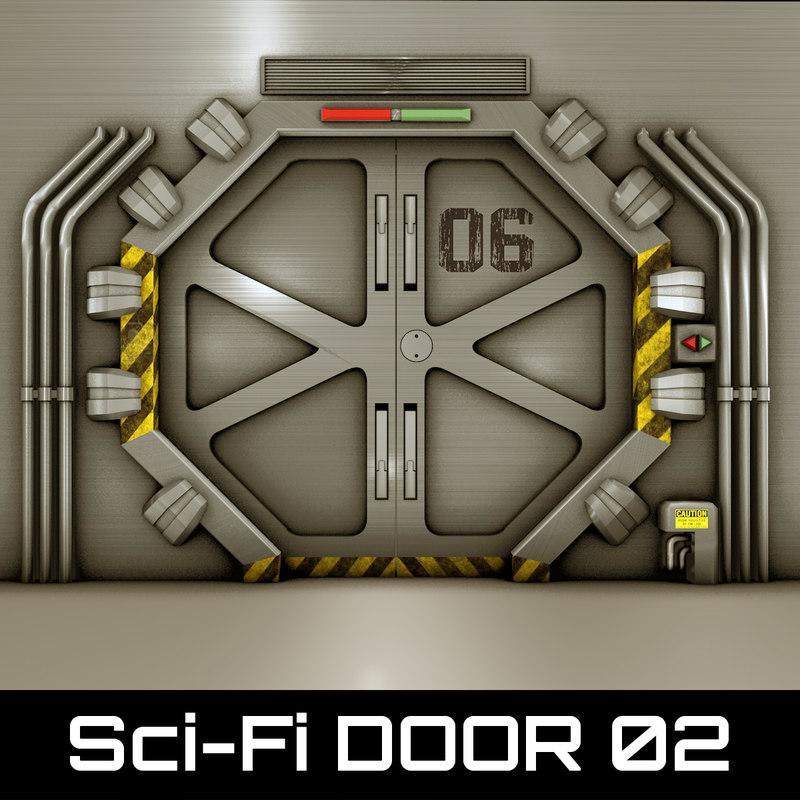 Sci Fi_Door_0.jpg