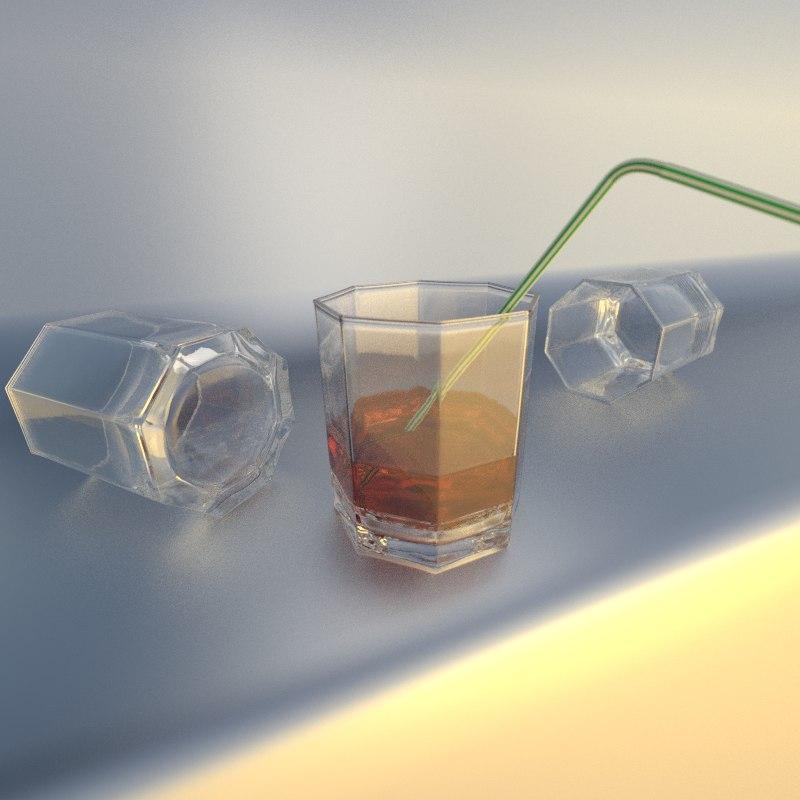 glassD.png