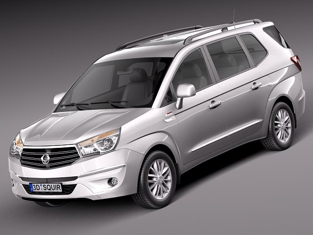 SsangYong_Turismo_2014_0000.jpg