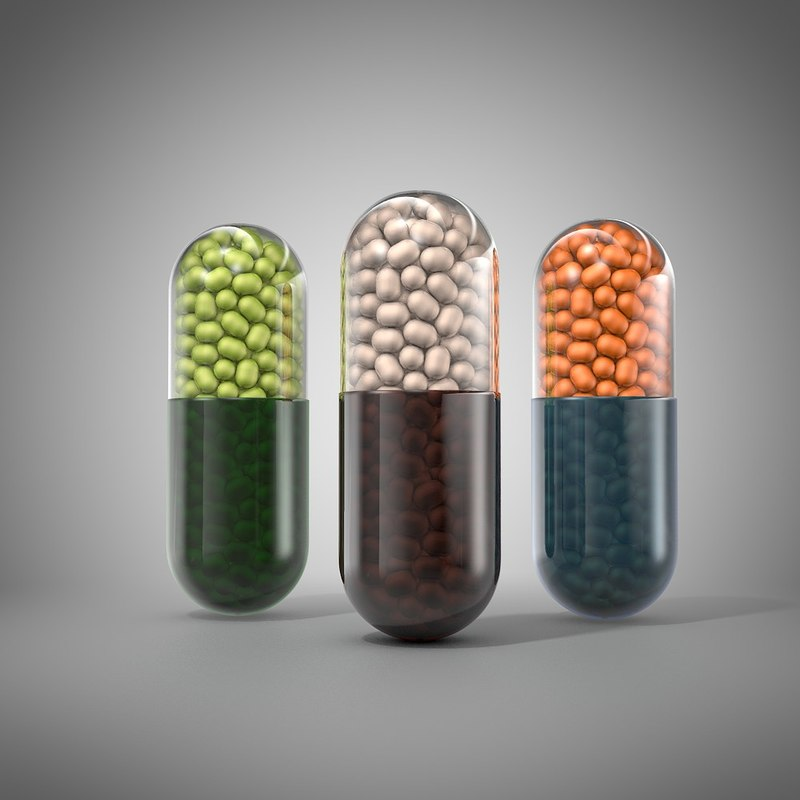 capsule-thumb-1.jpg