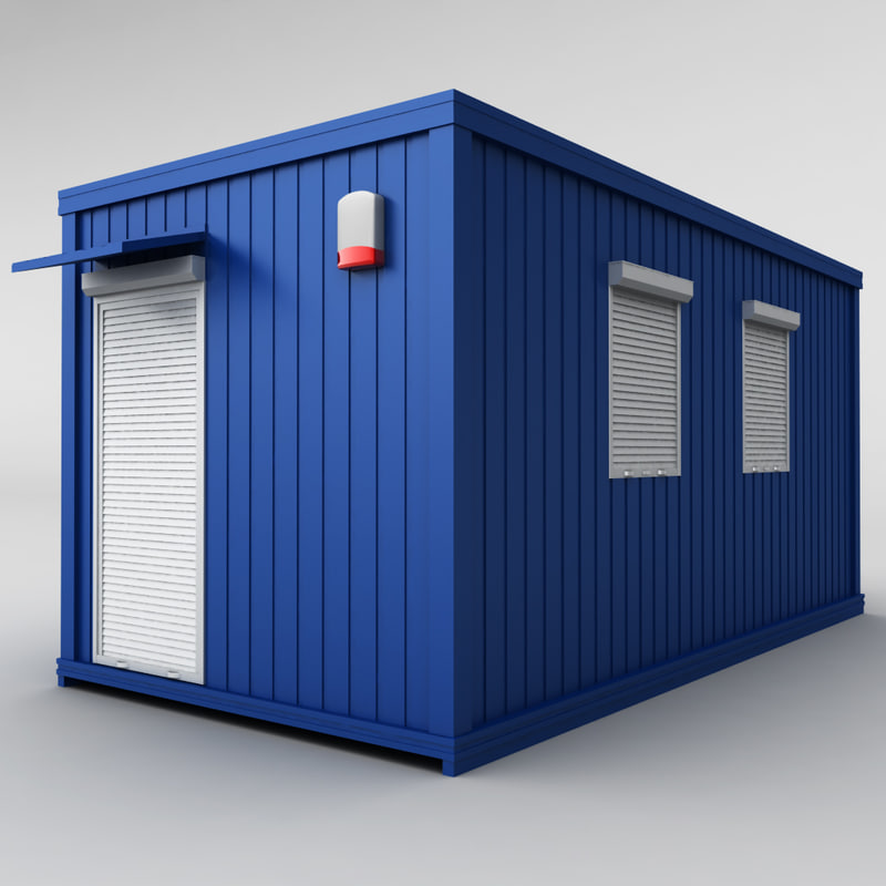 Container housing 1.jpg