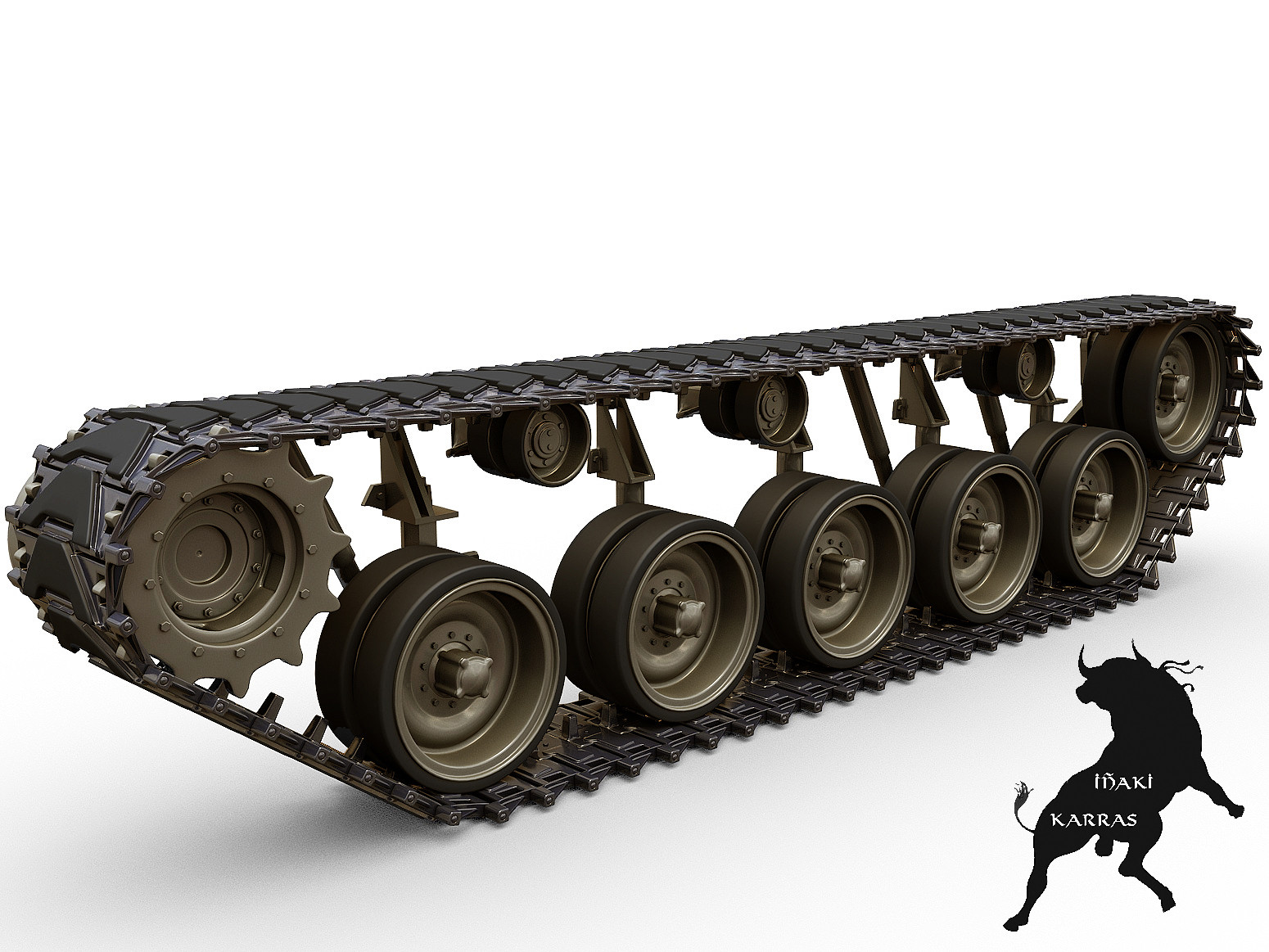 Tren 2.jpg