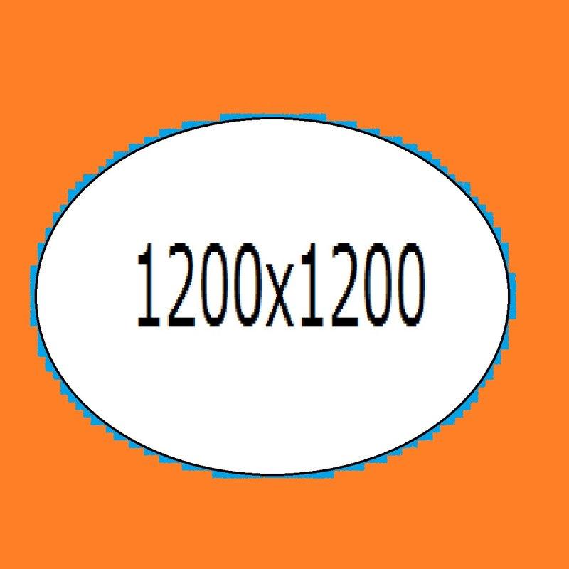 tt1200x1200_00.jpg