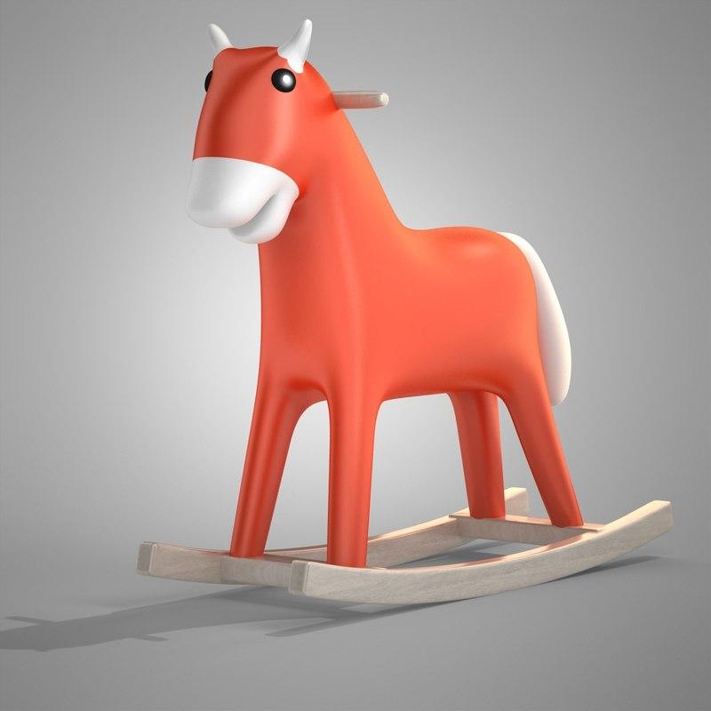 Rocking horse .jpg