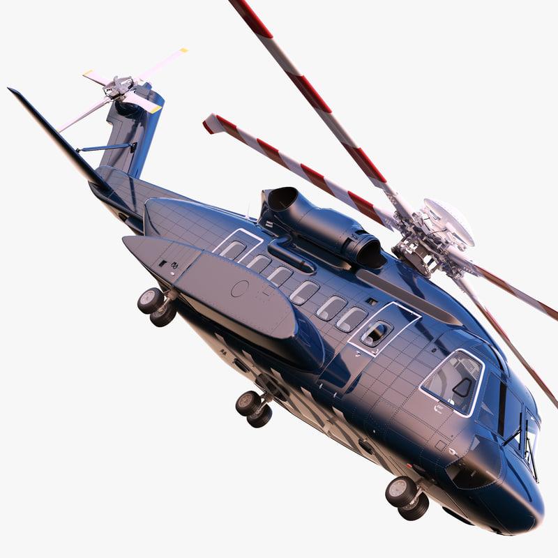 Sikorsky S-92.jpg