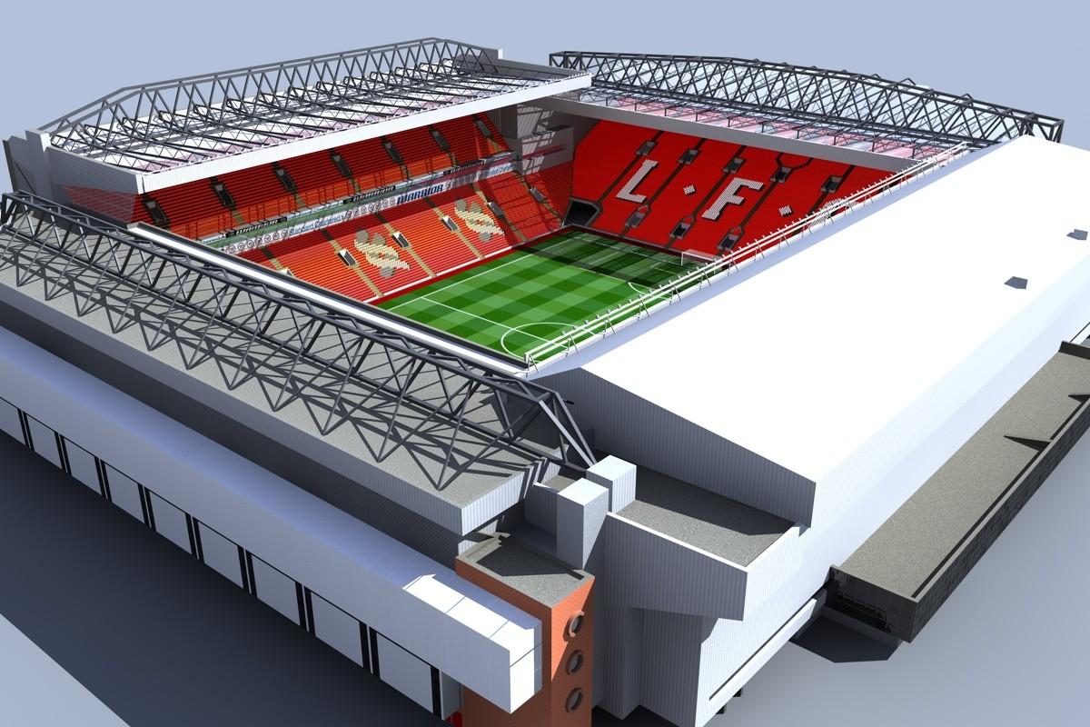 Anfield3.jpg