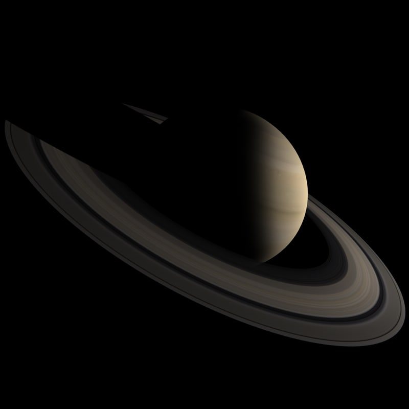 Saturn 2K.jpg