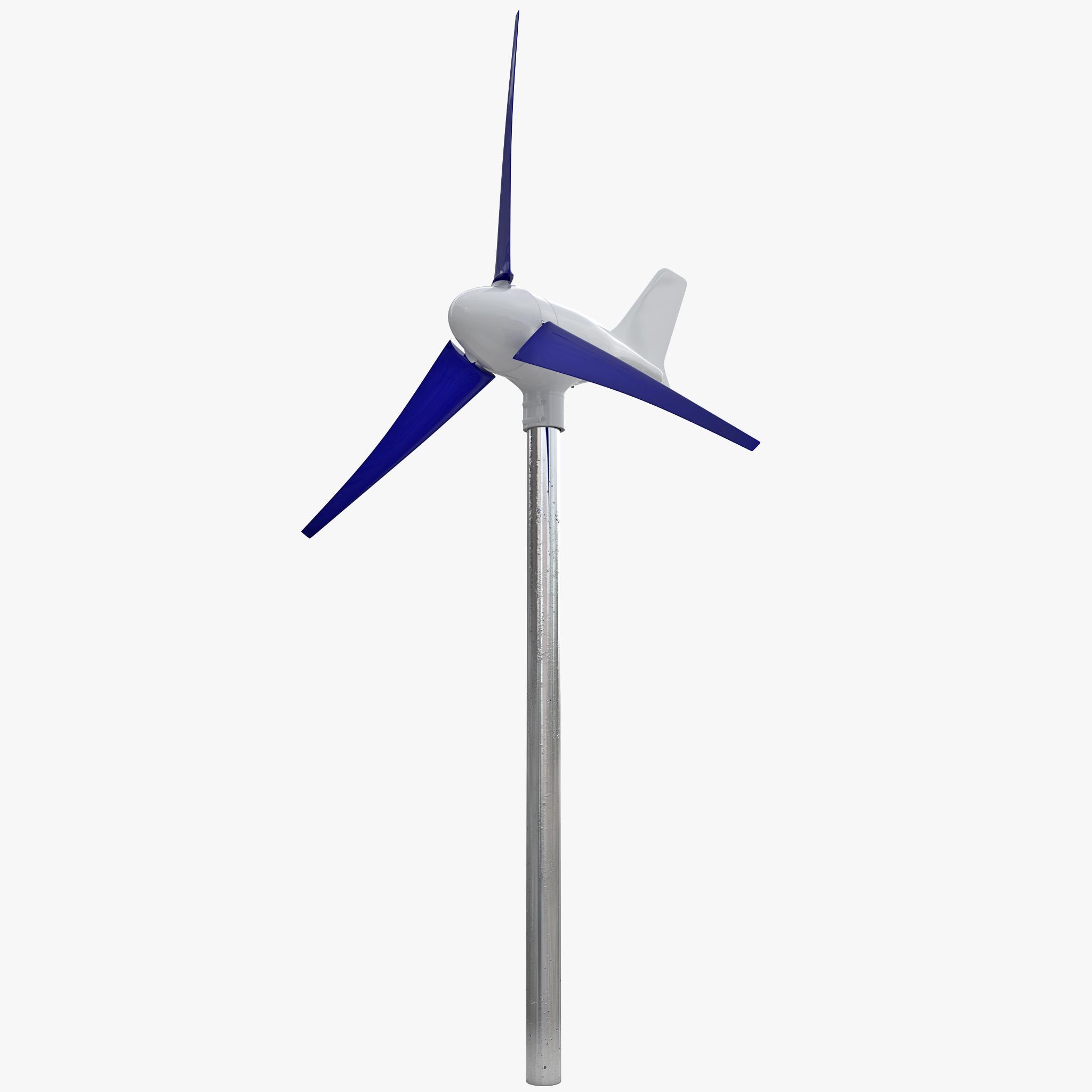 Wind Turbine 6_1.jpg