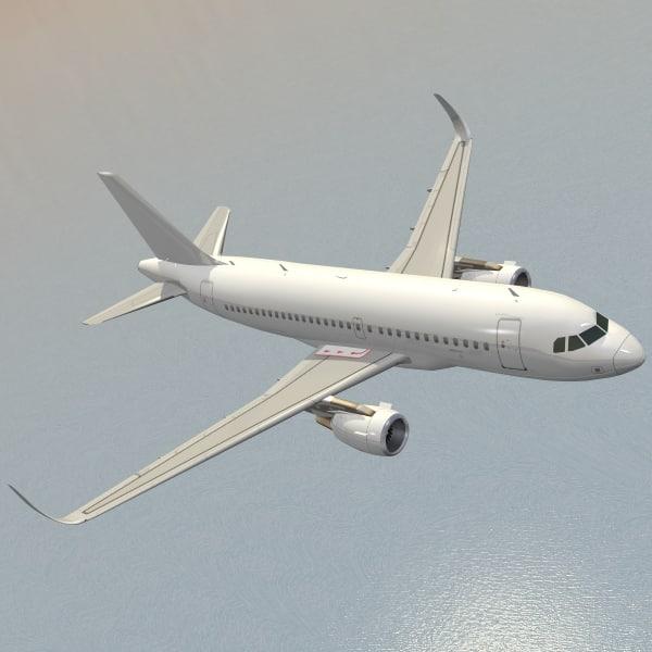 A319 NEO PW_GW-9.jpg
