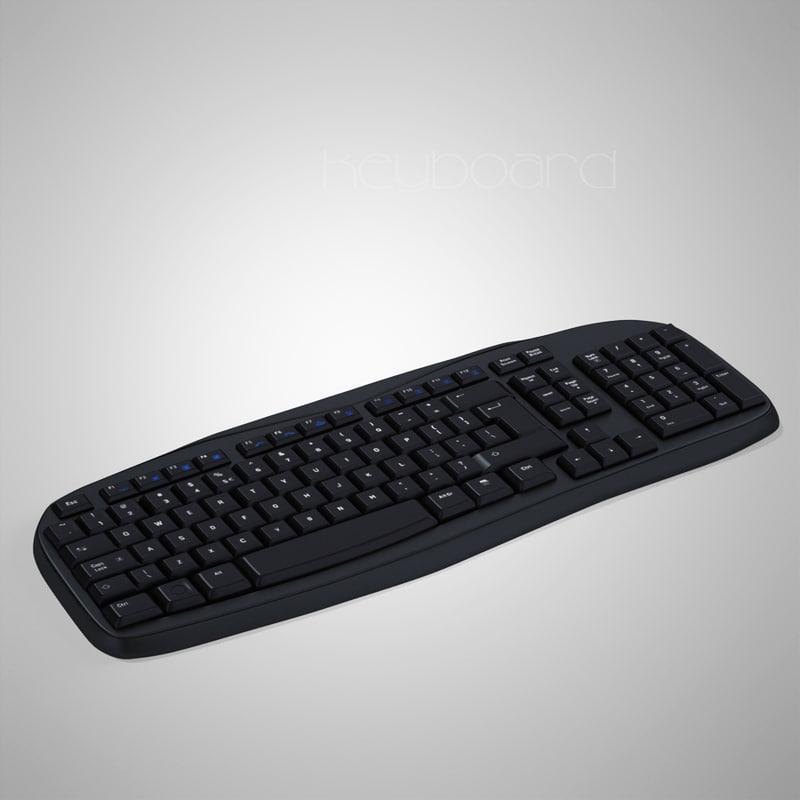 Keyboard_001.jpg
