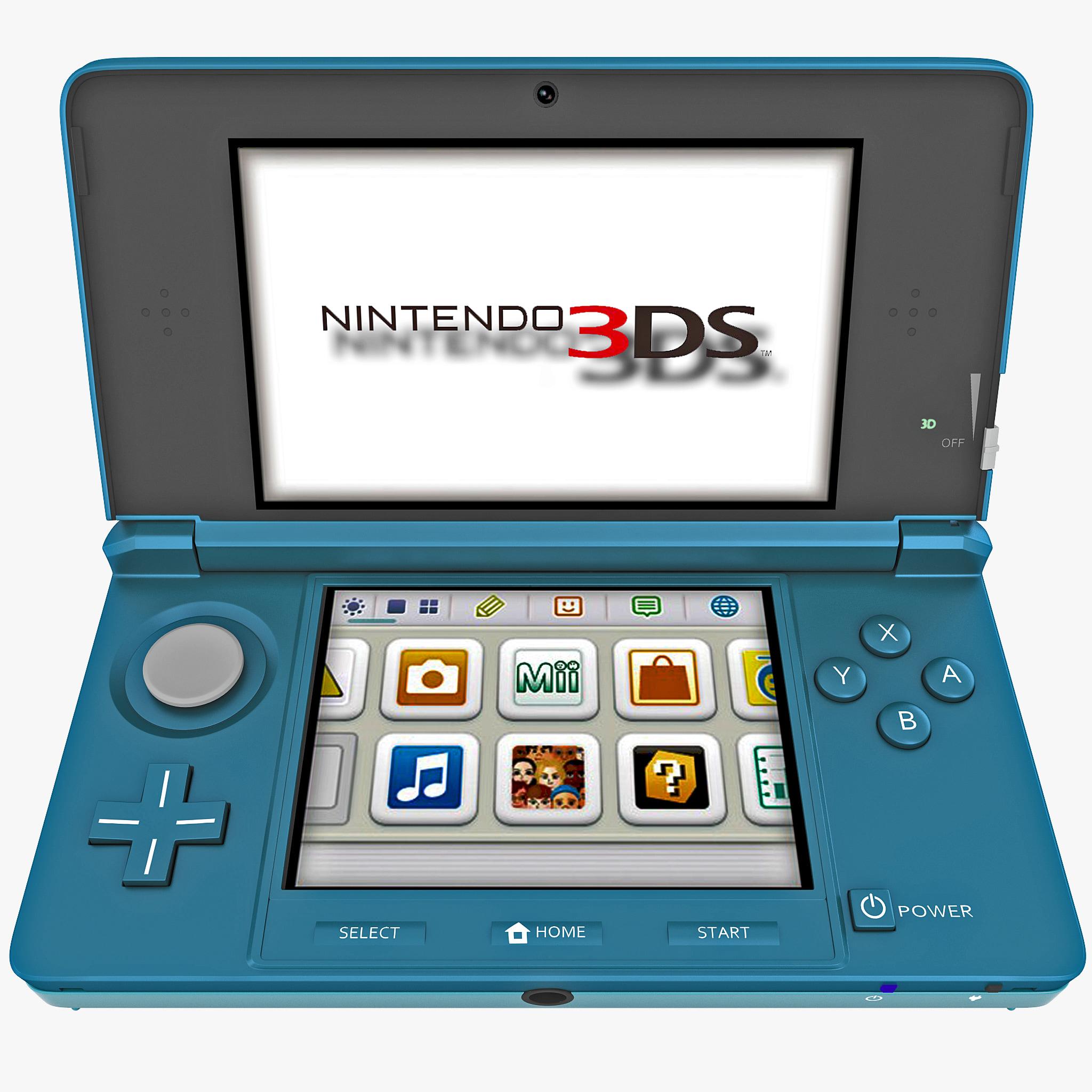 Nintendo 3DS_1.jpg