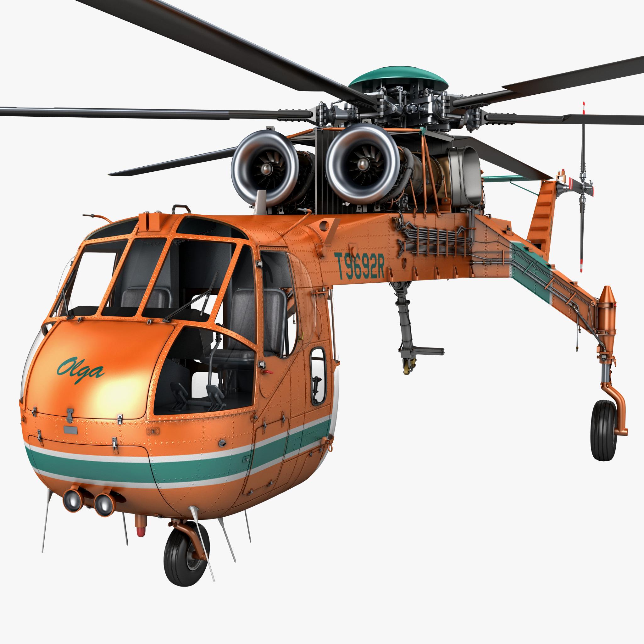 Sikorsky S-64 Skycrane Helicopter_1.jpg